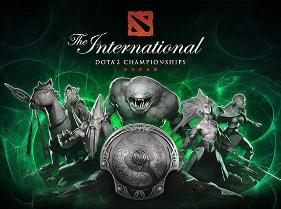 team matchmaking dota 2 lav prioritet mobile dating-tjenester i Sydafrika